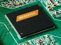 MediaTek опровергла слухи о разрыве отношений с Xiaomi