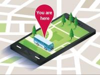 Нюансы мониторинга автотранспорта с применением GPS-контроля