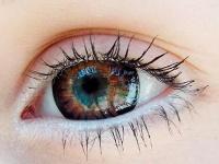 Как вернуть себе остроту зрения без операций?