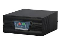 Gigabit Network M2 – уникальная новинка от Eaton для ИБП с сертификатом безопасности UL