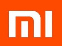 Xiaomi идет в Африку