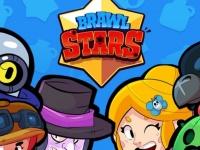 Играем на Android: Brawl Stars – 10 млн. скачиваний и бесплатные ресурсы после взлома