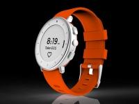 У Alphabet теперь есть умные часы, которые официально можно считать медицинским устройством для получения ЭКГ