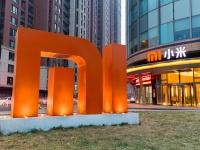 Xiaomi выкупила 6 млн собственных акций, которые продолжают дешеветь
