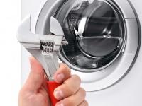 Ремонт стиральной машины: когда стоит вызывать мастера?