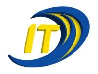 Возможность смены оператора с сохранением номера будет и у Интертелеком