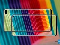 Samsung Galaxy S10 будет медленнее, чем флагманы-конкуренты на Snapdragon 855