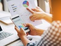 SMARTlife: Как можно управлять бизнесом на расстоянии и контролировать своих сотрудников?!