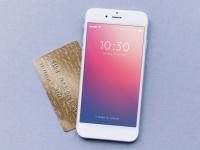 Микро-кредиты онлайн: назначение и особенности