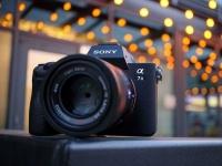Sony планирует перенести свою европейскую штаб-квартиру