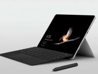 «Учебное» перо Microsoft Classroom Pen для работы с планшетом Surface Go стоит $40