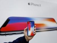 Просмотр рекламы позволит сократить расходы на связь для владельцев iPhone