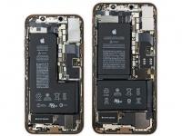 Для разработки собственных аккумуляторов Apple наняла экс-сотрудника Samsung, при котором был выпущен взрывоопасный Galaxy Note 7