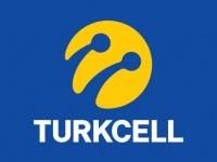 Turkcell планирует стать технологическим партнером украинского правительства
