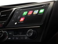 Apple снова меняет тактику работы над умным автомобилем