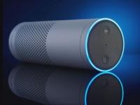 SMARTtech: Что такое голосовой поиск и как им пользоваться