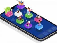 Сплошная экономия. Apple запустит подписку с играми для iPhone