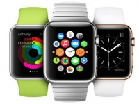 Умные старые часы Apple Watch бесплатно меняют на Apple Watch Series 2 вместо ремонта