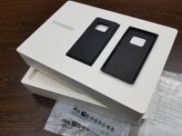 Samsung заменит пластиковую упаковку на экологически безопасную