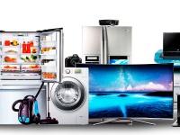 На что обратить внимание при покупке бытовой техники?