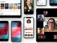 Баг FaceTime позволяет пользователям iOS шпионить друг за другом
