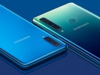 Samsung прогнозирует снижение прибыли в 2019 году из-за замедления продаж чипов