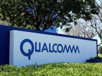 Доход Qualcomm упал на 20%, компания получает по $150 млн от Huawei каждый квартал