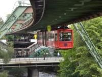 SMARTtech: Необычные виды транспорта в разных странах мира