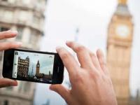 SMARTlife: Путешествуем в Великобританию – от визы до достопримечательностей
