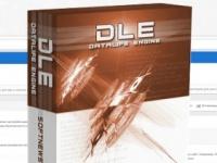 SMARTtech: DataLife Engine (DLE) – универсальная система управления контентом на сайте