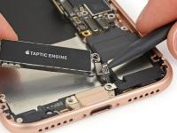SMARTlife: По чем ремонт для iPhone в 2019 году?