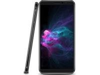 Компания Sigma mobile выпустила незащищенный смартфон X-Style S5501 за 2899 грн