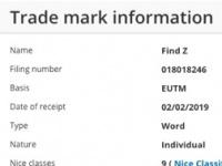OPPO регистрирует Find Z: флагман на Snapdragon 855?