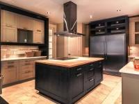 SMARTtech: Кухонные вытяжки – технологии не только для кухни, но и для умного дома