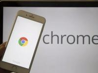 Google начала войну с сайтами-близнецами