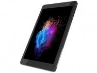 Sigma mobile выпустила 8-дюймовый планшет X-Style Tab A83 за 3099 грн
