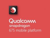 Geekbench подтверждает: SoC Qualcomm Snapdragon 675 обходит Kirin 710