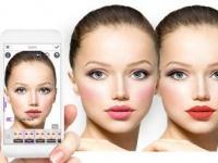 Программы для Android: 5 приложений для женской красоты