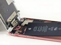 Apple заплатит разгневанным пользователям смартфонов iPhone, которые были замедлены программным путем