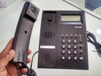 Проводной телефон: почему нельзя отключать и как сэкономить при покупке