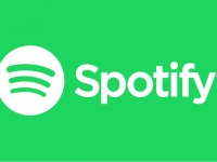 Spotify потребовалось более 10 лет, чтобы стать прибыльной