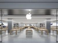 Apple 10 лет уклонялась от выплаты налогов во Франции