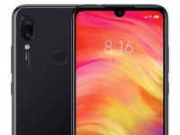 Xiaomi высмеяла бюджетные смартфоны Samsung за медлительность