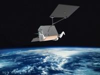Запуск спутников OneWeb может состояться 22 февраля