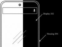 Новый смартфон Essential Phone PH-2 от создателя Android получит революционную фронтальную камеру