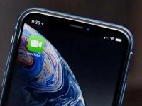 Apple выпустила обновление для iOS, исправляющее уязвимость в FaceTime