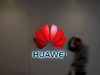 Германия не хочет отказываться от участия Huawei в строительстве сети 5G