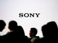 Акции Sony подскочили после первого в истории объявления об обратном выкупе