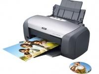 Фотобумага для принтера
