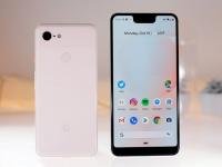 Самым быстрорастущим брендом на рынке смартфонов США стал... Google Pixel